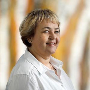 Susanne Mølby